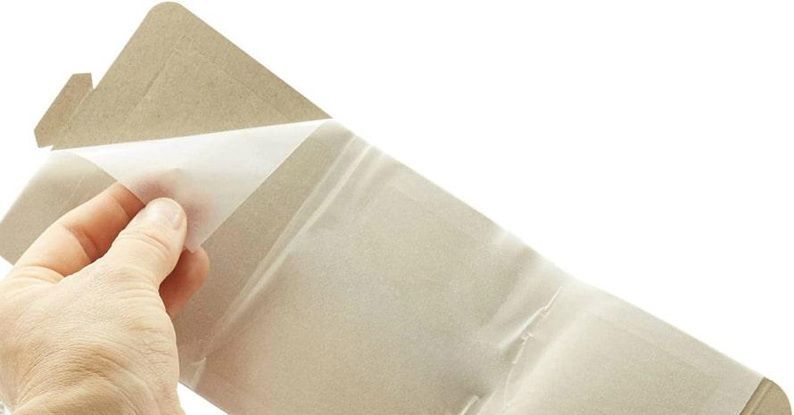 ECOTASTIC Clothing Moth Traps