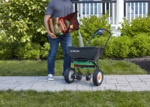Scotts GrubEx1 - Grub Killer for Lawns