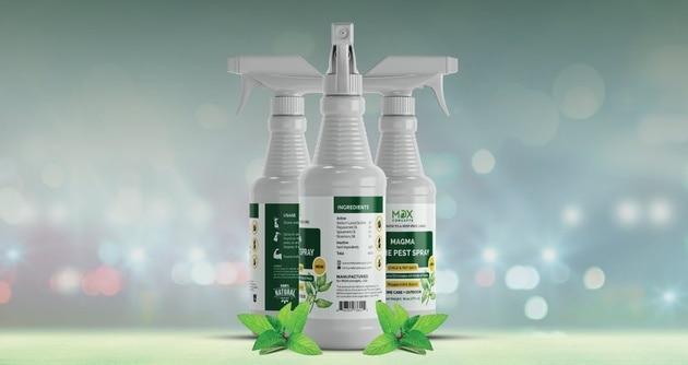 ant-spray-by-mdx