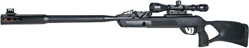 Gamo Swarm Fusion 10X Gen2 Multi-Shot Air Rifle air Rifle