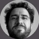 Peter Pest control hacks webmaster and developer