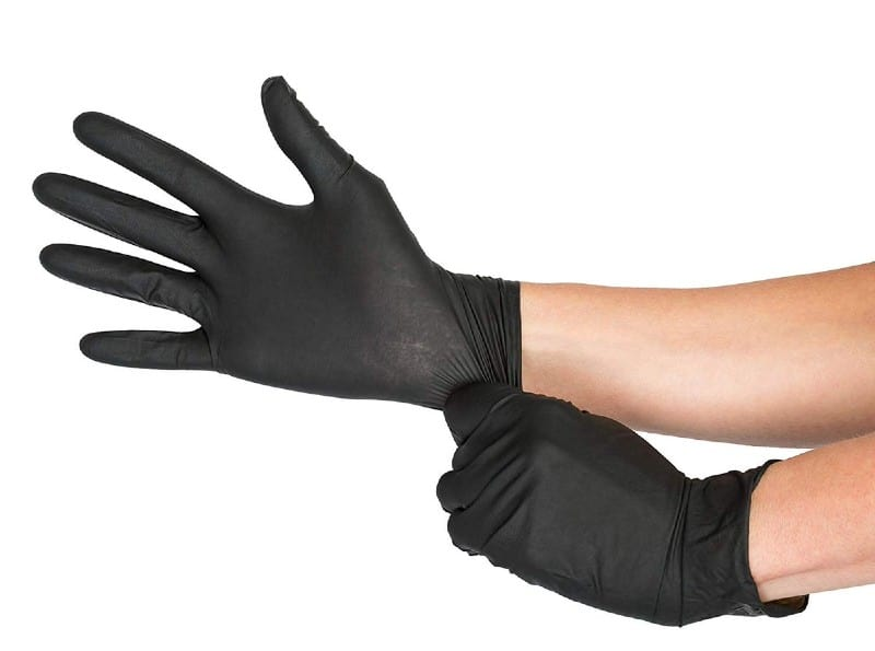 reusable-gloves