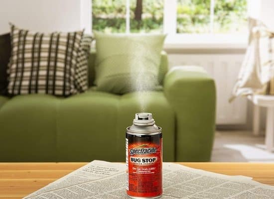 spectracide-bug-stop-indoor-fogger