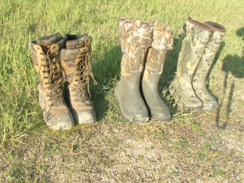 three-snake-boots