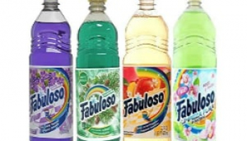 Does Fabuloso Kill Germs? Using This Disinfectant Correctly