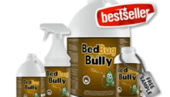 Comprehensive Bed Bug Bully Review: Is It Effective Enough?