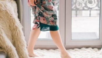 How to Get Rid of Fleas in Carpet: Effective Carpet Flea Control Methods