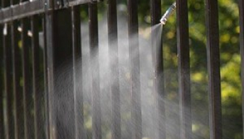 Best Mosquito Misting Systems in 2021: Expert Reviews