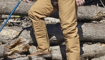 Best Snake Chaps to Keep Your Feet Both Safe and Comfortable